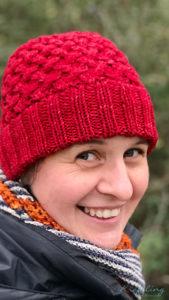 Profilbild Kate